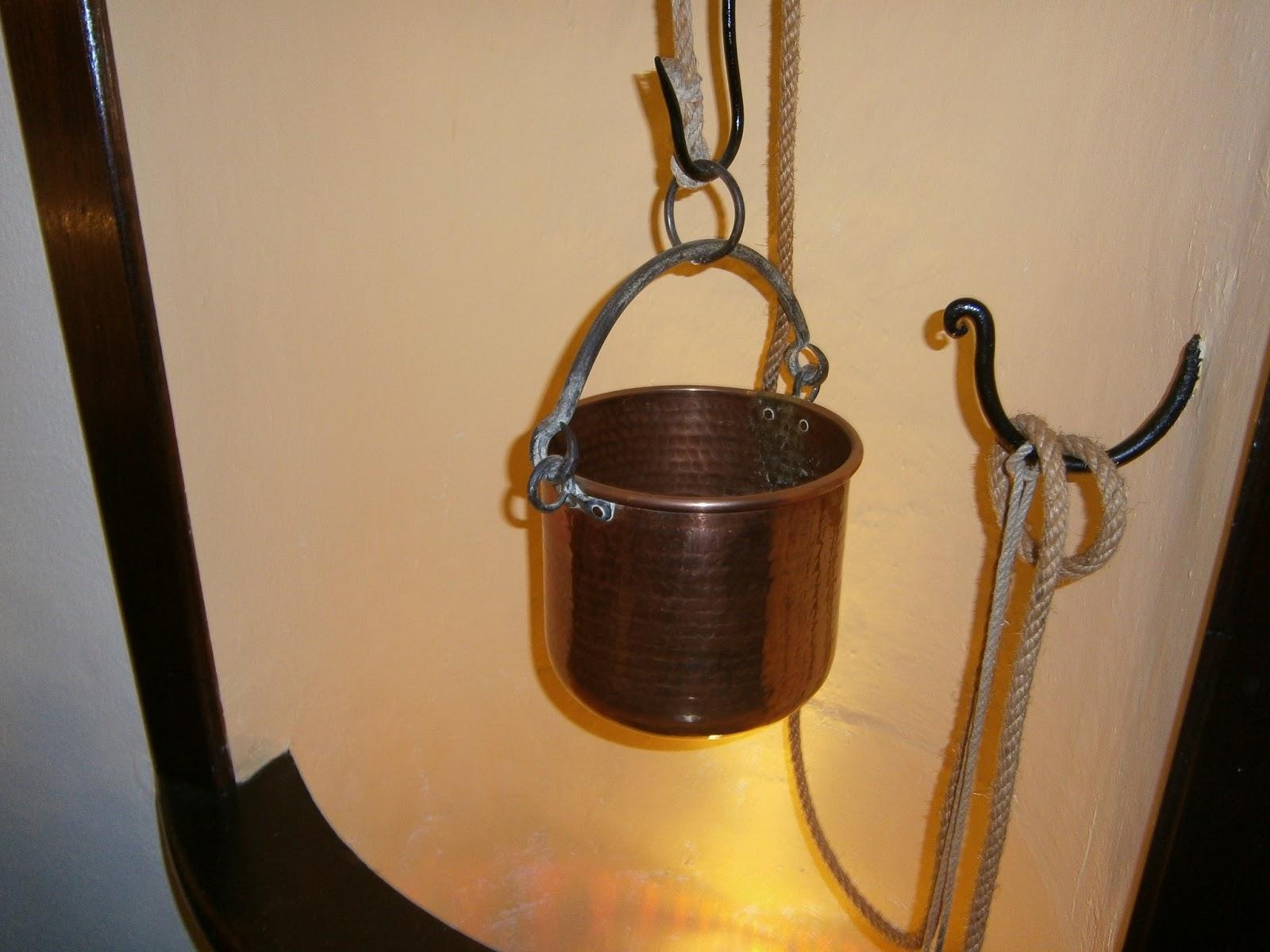 Tot antik objetos de cobre antiguos for Compra de objetos antiguos