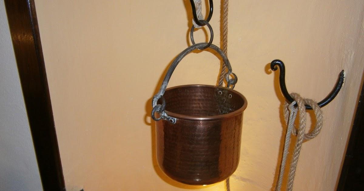 Tot antik objetos de cobre antiguos - Objetos fabricados con cobre ...