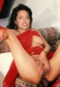Angelina Jolie fucking and nude pics