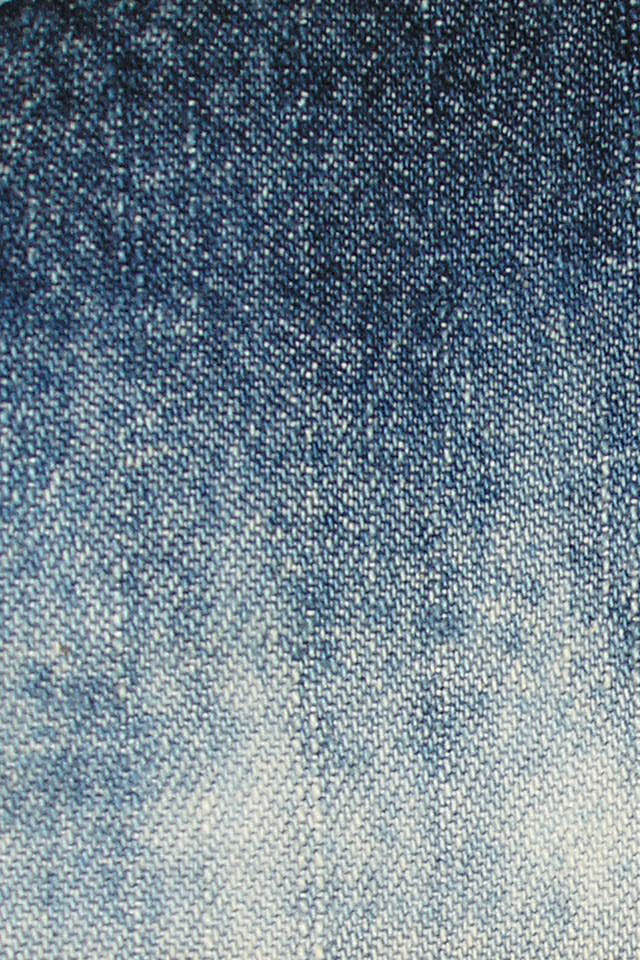 Joseph Slinker Denim Iphone Glitter Wallpaper Creepypasta Choose from Our Pictures  Collections Wallpapers [x-site.ml]