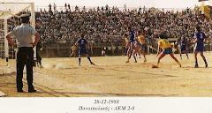 Δ.ΕΘΝΙΚΗ 1988-89