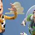 """Josh Cooley é contratado pela Pixar para dirigir """"Toy Story 4"""""""