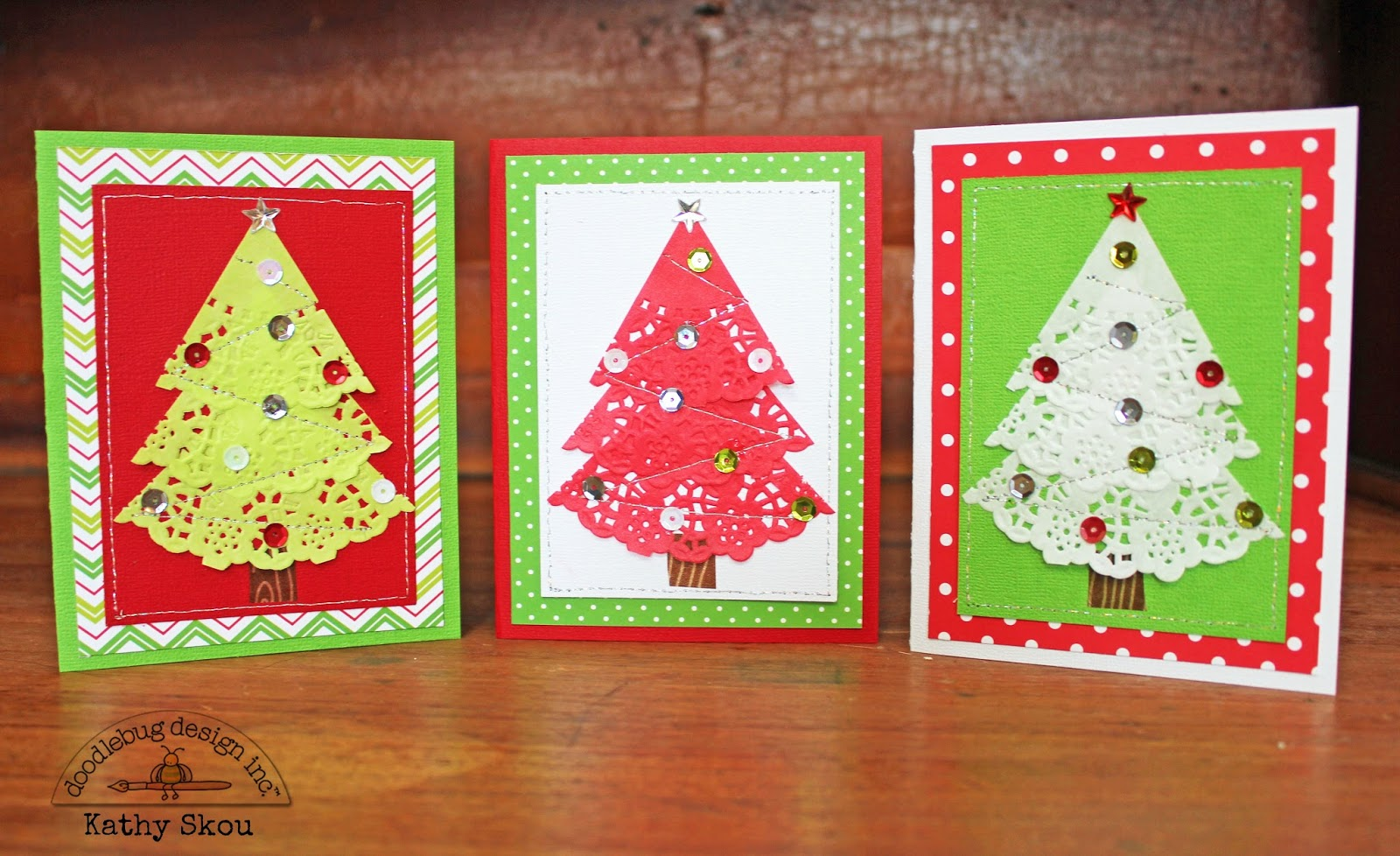 christmas card making ideas key stage 1