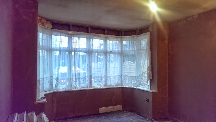 How You Can Produce A Professional Quality Plastering Finish