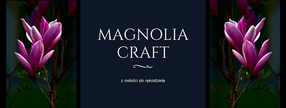 MAGNOLIA craft & art