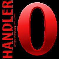 opera+mini+handler.png