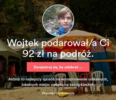 www.airbnb.pl/c/wgil?s=8