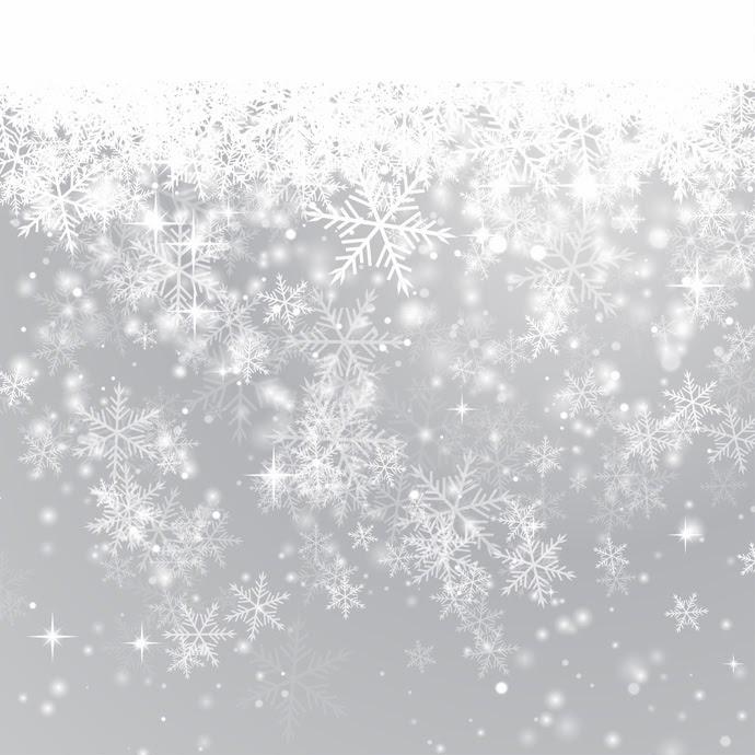 Snowflake Tumblr Background Snowflake background