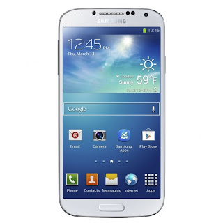 Spesifikasi Hp Samsung Galaxy S4 Terbaru | Specification and Price