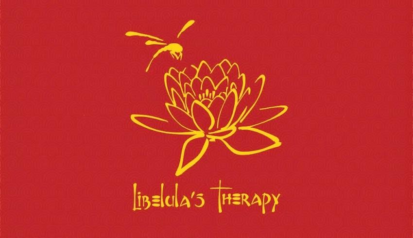 Libélula's Terapy