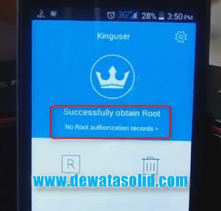 kingroot-root-semua-android-tanpa-pc