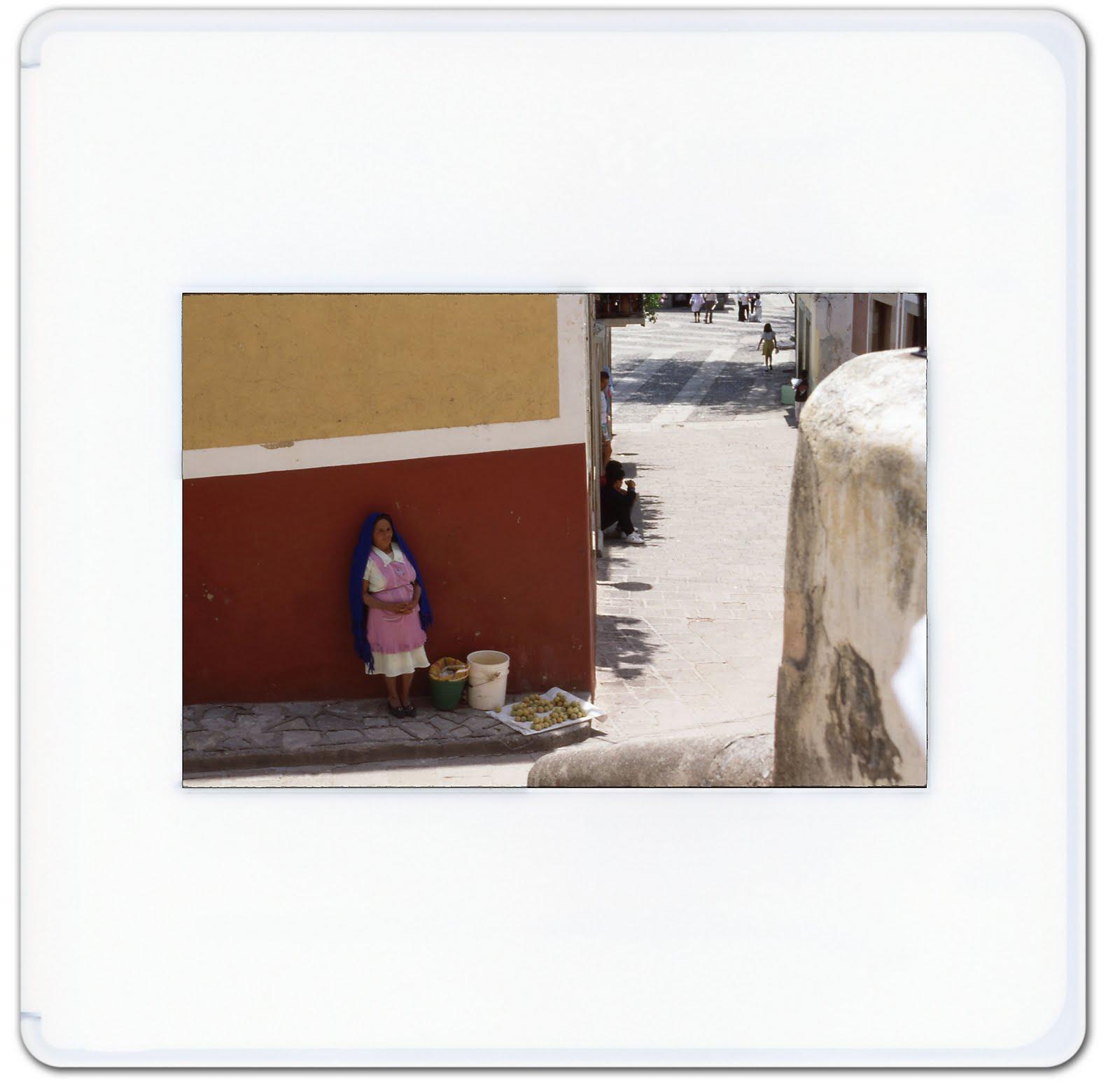 http://2.bp.blogspot.com/-q1Sao1STTgc/TV2T0JdKlTI/AAAAAAAAFUo/1rGihXskix0/s1600/MeX%2540Southsiders1989-08.jpg