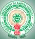 West Godavari Prohibition & Excise Department Recruitment 2015 - 150 Supervisor, Sales Man Posts at westgodavari.ap.gov.in