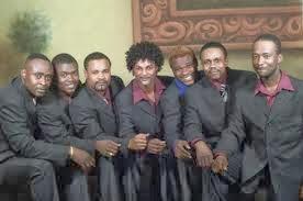NGWASUMA:KUPAGAWISHA UKUMBI WA KINGSTONE MOROGORO DESEMBA 6
