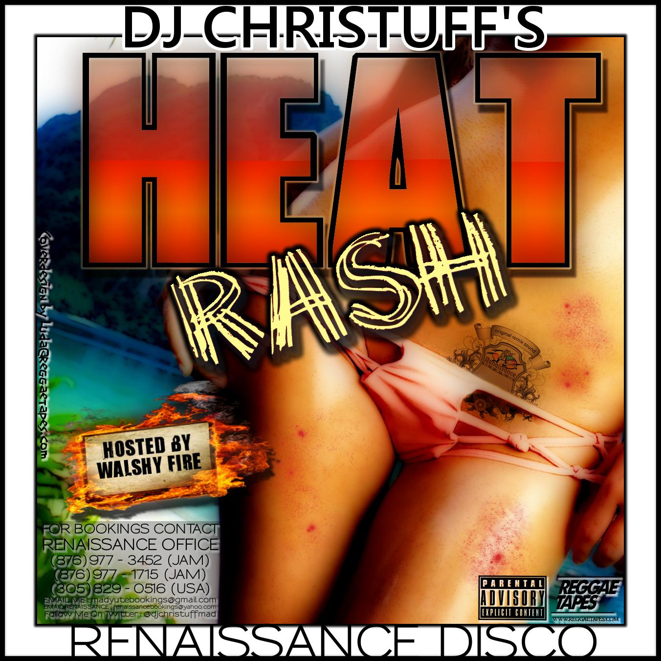 HEAT+RASH+final.jpg