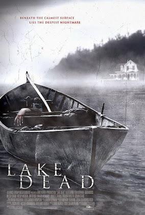 http://2.bp.blogspot.com/-q1VUj5xBZb8/VJzMx7wp-ZI/AAAAAAAAGRI/5GKwN5hcOw0/s420/Lake%2BDead%2B2007.jpg