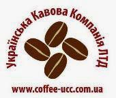 Кофейный партнер