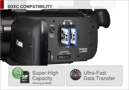 how to make canon 450d focus automatically in video mode