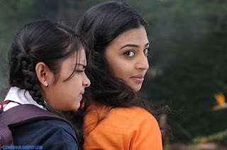 Vetri Selvan (2013) Tamil Movie Stills