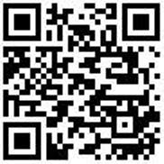 Vedi il blog con il tuo telefono riconoscendo il QRcode - vers. ottimizzata per dispositivi mobili