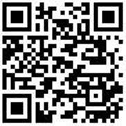 Vedi il blog con il tuo telefono riconoscendo il QRcode - vers. ottimizzata per dispositivi mobili
