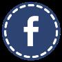 https://www.facebook.com/pages/Gefl%C3%BCster2ride/993903157310630