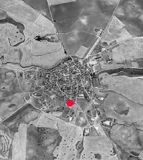 Arquitecto-en-Valencia-plano- situación