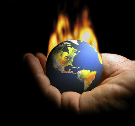 Change can enjoyable however is definitely effecting our climate