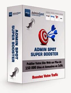 http://produitsnumeriques.com/adminspotsuperbooster/