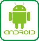 cara optimalkan ram pada android