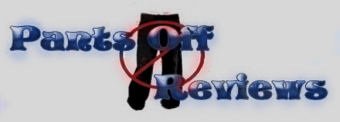 Pants Off Reviews