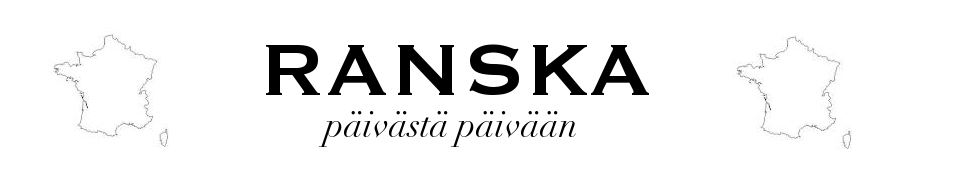 Ranska pivst pivn
