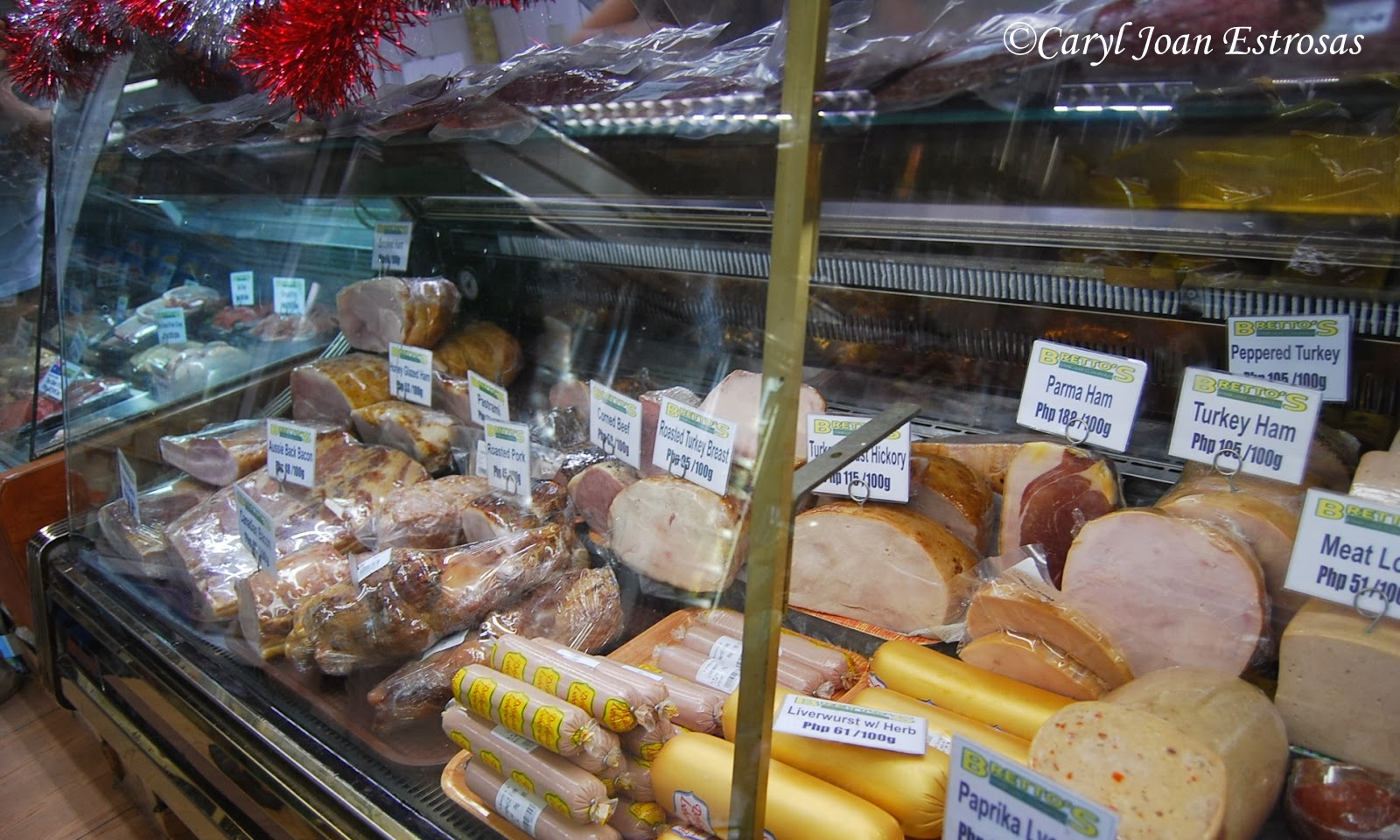 Cravings Bakery And Cafe Gloversville Ny