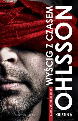 http://datapremiery.pl/kristina-ohlsson-wyscig-z-czasem-locked-on-premiera-ksiazki-7352/