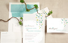 Elli Wedding Invitations