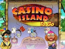 Casino island to go big fish games elsinor casino