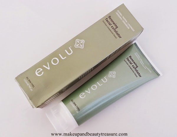 Evolu-Skincare-Reviews