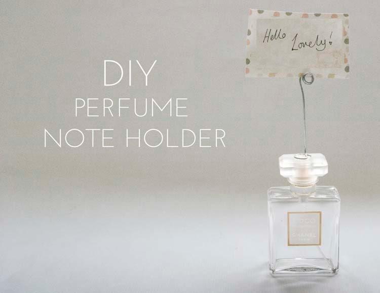 Perfume+bottle+DIY.jpg