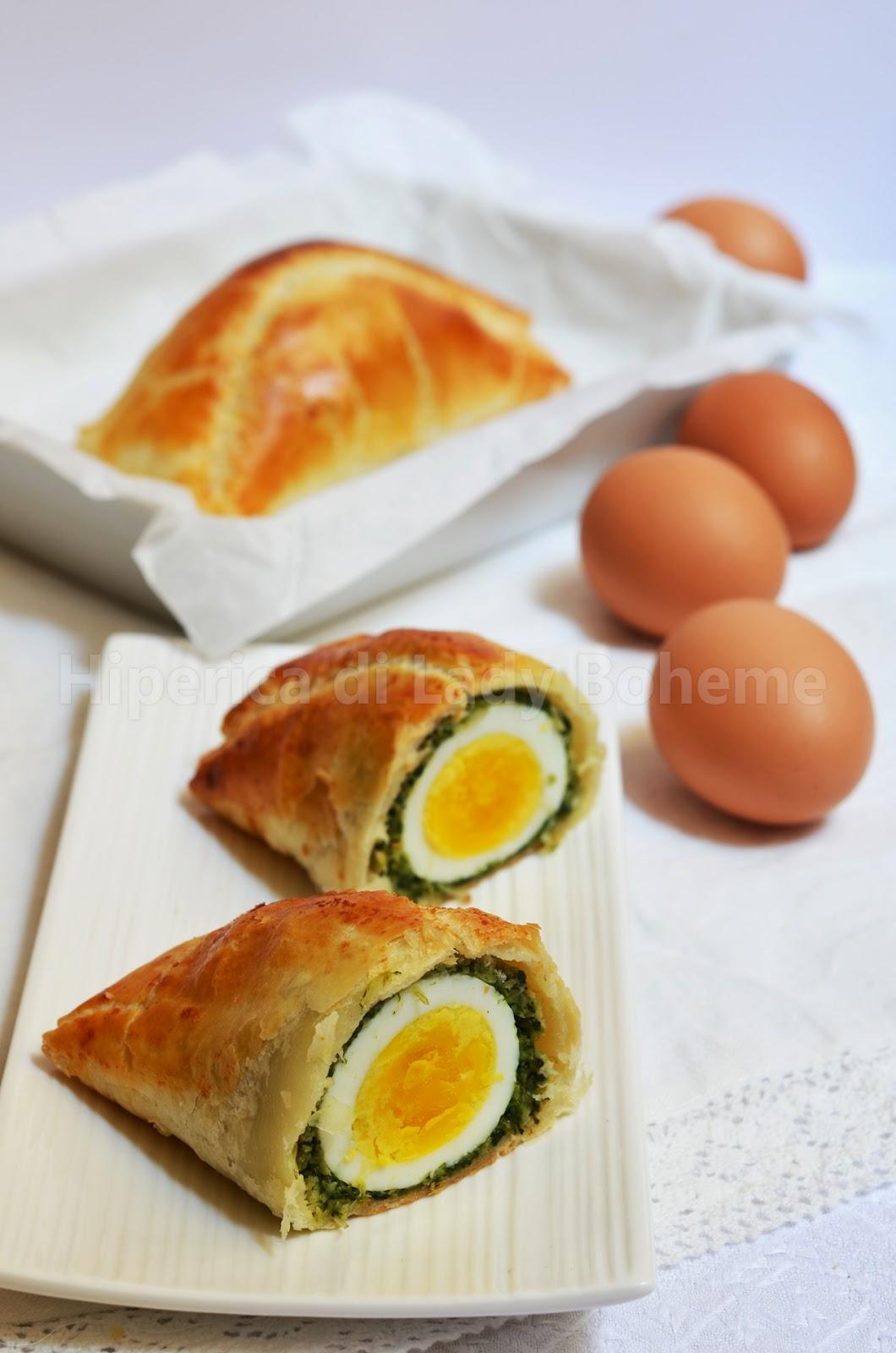 hiperica_lady_boheme_blog_cucina_ricette_gustose_facili_veloci_torta_pasqualina_con_pasta_sfoglia_pronta_bietola_e_primosale_2