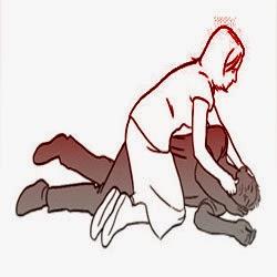 Pertolongan pertama pada kecelakaan, Pertolongan Pertama Pada Anak, utamakan keselamatan anak kita