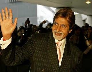 Latest Gossip News on Latest Bollywood News And Gossip 2011