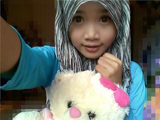 ♥ bear ♥