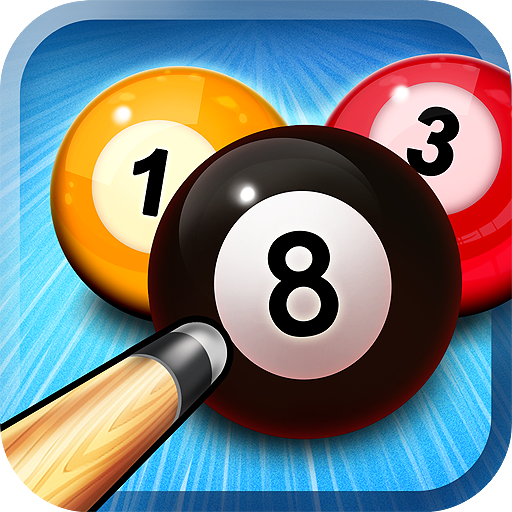 8 Ball Pool Hack Online Free and Undetectable 2017