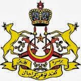 Temuduga Terbuka Di Kerajaan Negeri Kelantan 08 10 12 March 2015