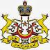 Jawatan Kosong Suruhanjaya Perkhidmatan Negeri Kelantan - 30 January 2014