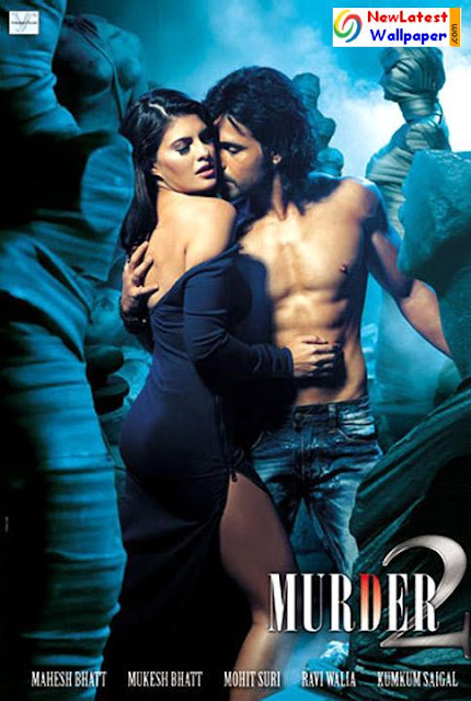 Khuda Jaane - Bachna Ae Haseeno - HD 1080p Video Song....by MG