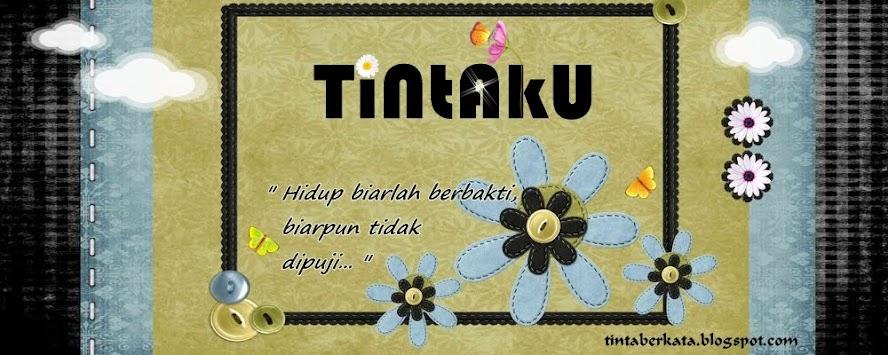 TiNtAku..