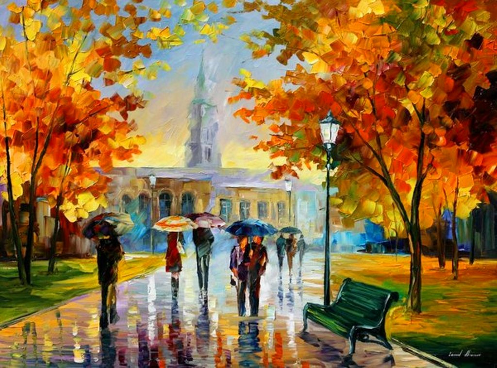 Pinturas cuadros lienzos galer a pinturas esp tula leo - Cuadros de pintura ...