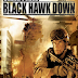 Delta Force 4 Black Hawk Down PC Game Free Download Full Version