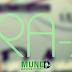 Set MIX ARA-7 | Sem Vinheta
